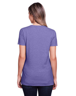 Fruit of the Loom Ladies' ICONIC™ T-Shirt - IC47WR