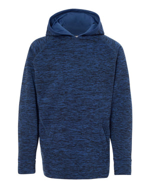 J America Youth Cosmic Hood - JA8610