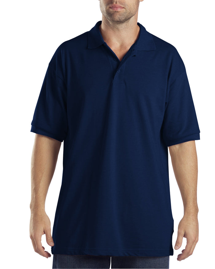 Dickies Adult Short-Sleeve Performance Polo - KS5552