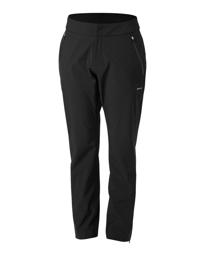 ANNIKA Monsoon Water Proof Pant - LAB00020