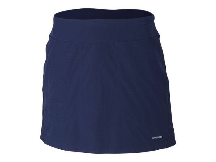 ANNIKA Competitor Pull On Skort - LAB07039
