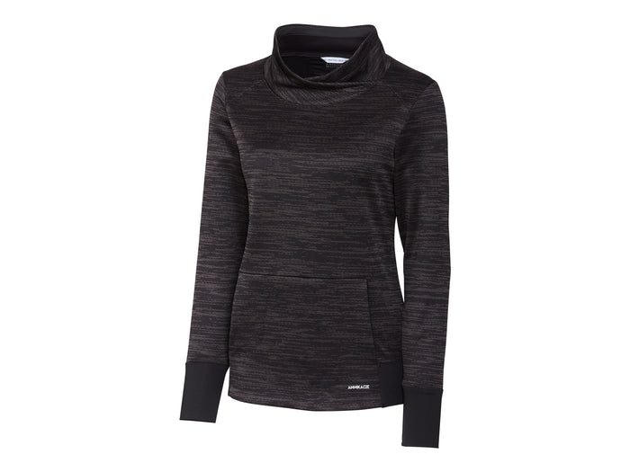 ANNIKA Direction Pull Over Long Sleeve - LAK00100