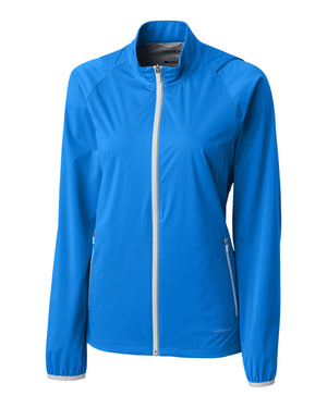 ANNIKA L/S Rain Delay Full Zip - LAO00008
