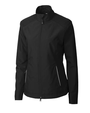 Cutter & Buck CB WeatherTec Beacon Full Zip Jacket - LCO01211