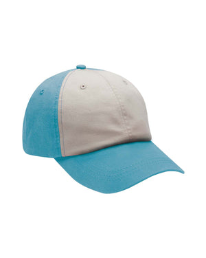 Adams Unisex Spinnaker Cap - LP106