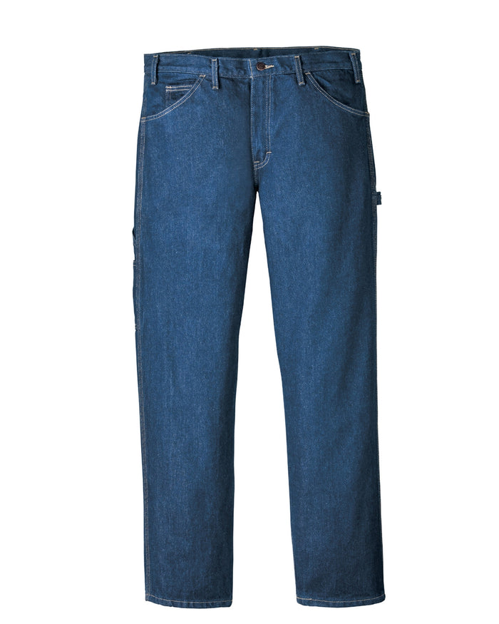 Dickies 14 oz. Industrial Carpenter Jean - LU200