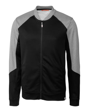 CBUK Pop Fly Full Zip - MBK00016