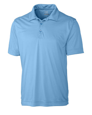 Cutter & Buck CB DryTec Northgate Polo - MCK00753