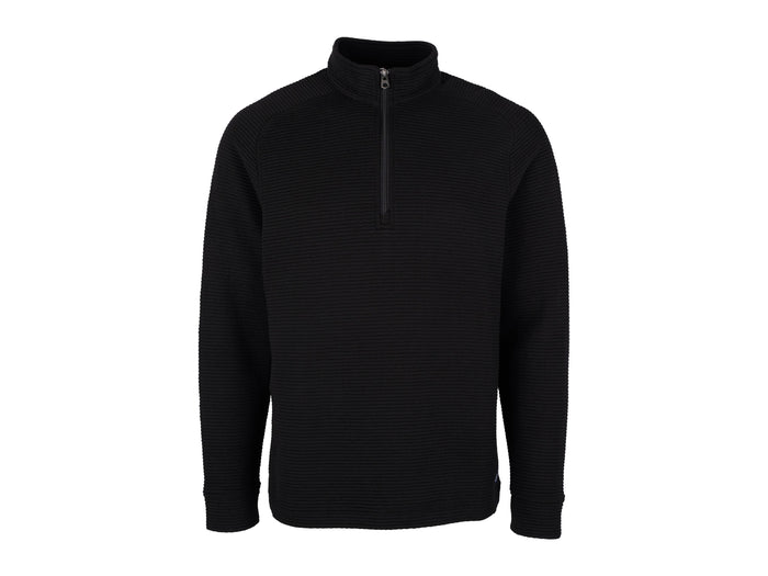 Cutter & Buck Coastal Half Zip - BCK01093