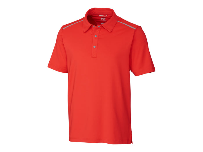 Cutter & Buck Fusion Polo - MCK09428