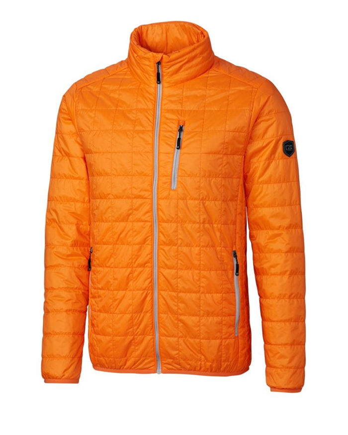 Cutter & Buck Rainier Jacket - MCO00018