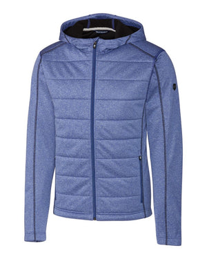 Cutter & Buck Altitude Quilted Jacket - MCO00025