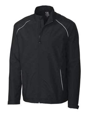 Cutter & Buck CB WeatherTec Beacon Full Zip Jacket - MCO00923