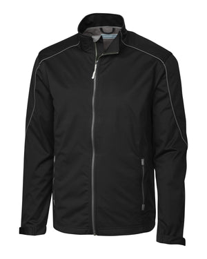 Cutter & Buck CB WeatherTec Opening Day Softshell - MCO00950