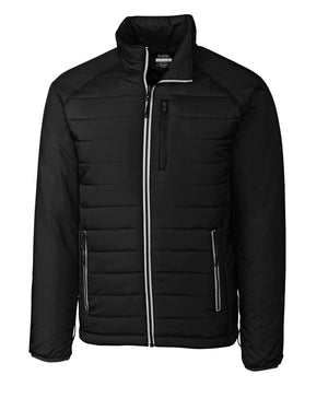Cutter & Buck Barlow Pass Jacket - MCO09818