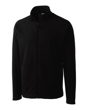 Clique Summit Full Zip Microfleece - MQO00028