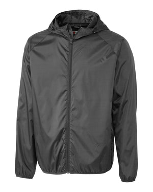 Clique Reliance Packable Jacket - MQO00063