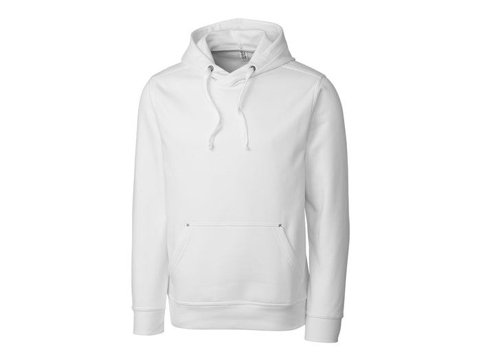 Clique Basics MainStage Pullover Hoodie - MRK00037