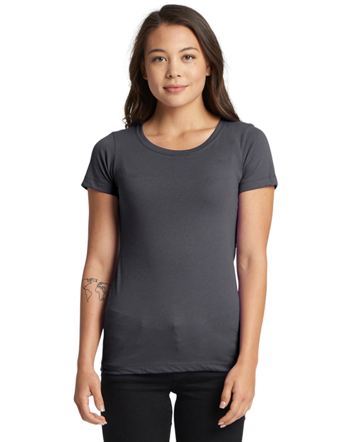Next Level Ladies' Ideal T-Shirt - N1510