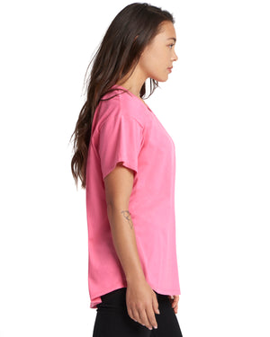 Next Level Ladies' Ideal Flow T-Shirt - N1530