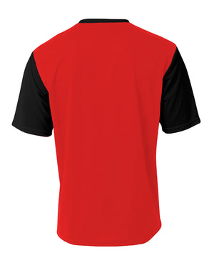 A4 Men's Legend Soccer Jersey - N3016