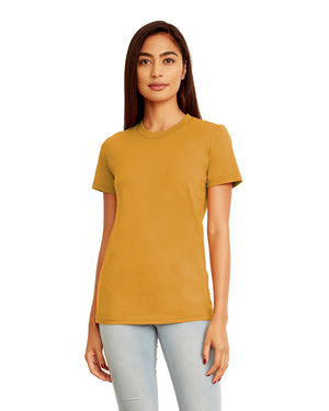 Next Level Ladies' Boyfriend T-Shirt - N3900