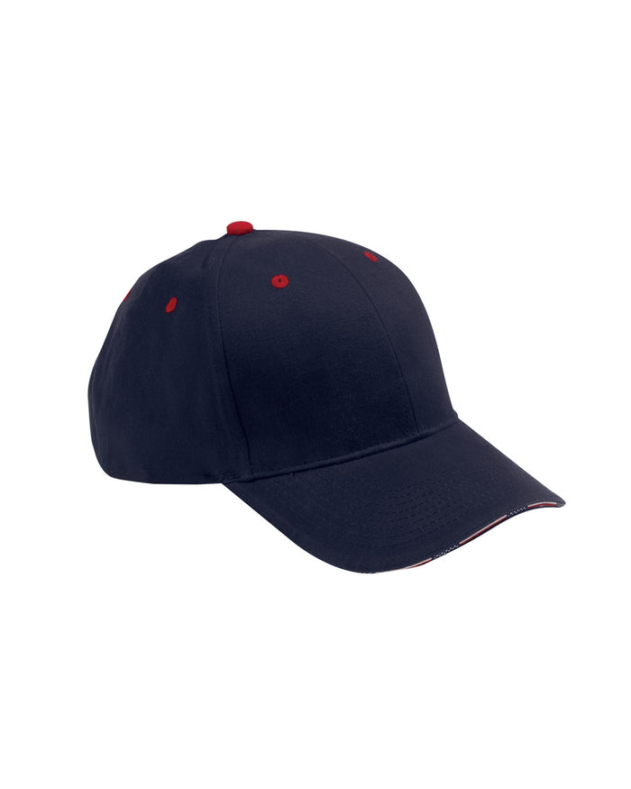 Adams Patriot Cap - PA102