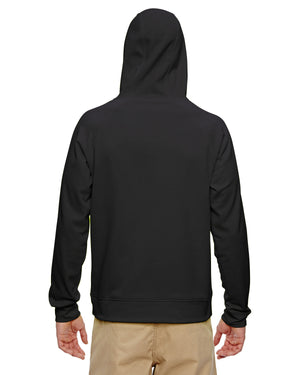 Jerzees Adult 6 oz. DRI-POWER® SPORT Hooded Sweatshirt - PF96MR