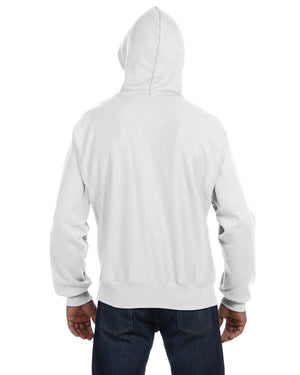 Champion Reverse Weave® Pullover Hooded Sweatshirt - S1051