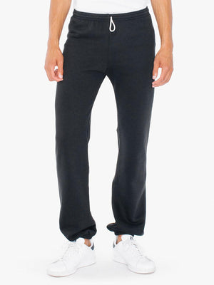 American Apparel Unisex Flex Fleece Sweatpants - SAF400W