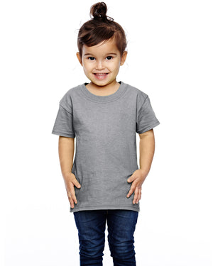 Fruit of the Loom Toddler 5 oz. HD Cotton™ T-Shirt - T3930