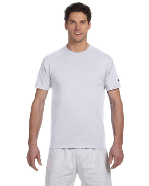 Champion Adult 6 oz. Short-Sleeve T-Shirt - T525C