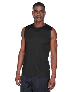 Team 365 Men's Zone Performance Muscle T-Shirt - TT11M