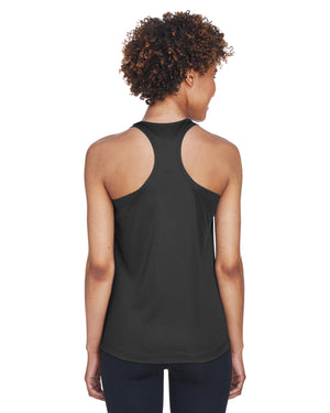 Team 365 Ladies' Zone Performance Racerback Tank - TT11WRC