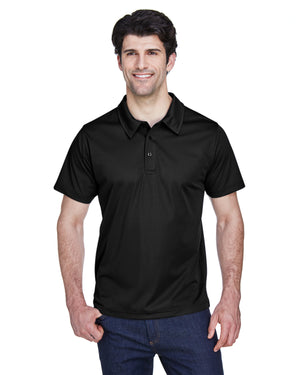 Team 365 Men's Command Snag Protection Polo - TT21