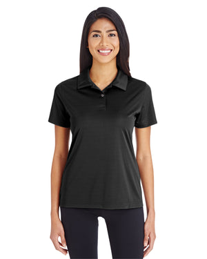 Team 365 Ladies' Zone Performance Polo - TT51W
