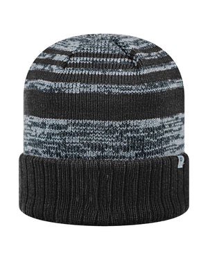 Top Of The World Adult Echo Knit Cap - TW5000