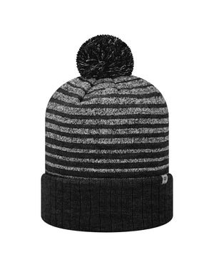 Top Of The World Adult Ritz Knit Cap - TW5001