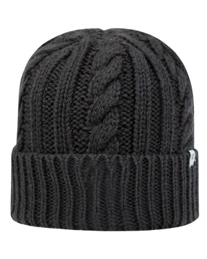 Top Of The World Adult Empire Knit Cap - TW5003