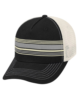 Top Of The World Adult Sunrise Cap - TW5503