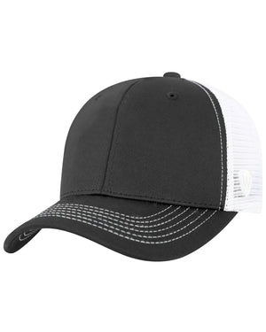 Top Of The World Adult Ranger Cap - TW5505