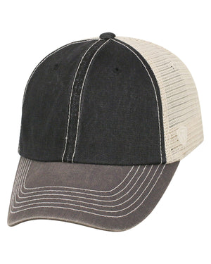 Top Of The World Adult Offroad Cap - TW5506