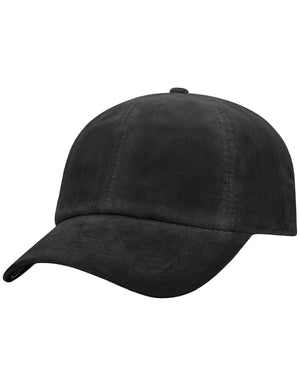 Top Of The World Adult Artifact Cap - TW5507