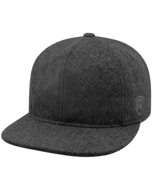 Top Of The World Adult Natural Cap - TW5515