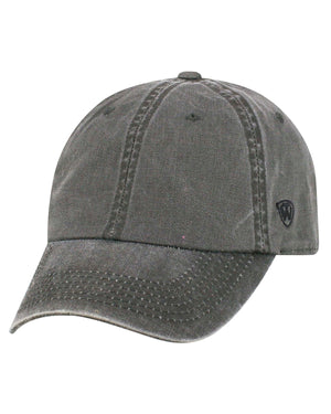 Top Of The World Adult Park Cap - TW5516