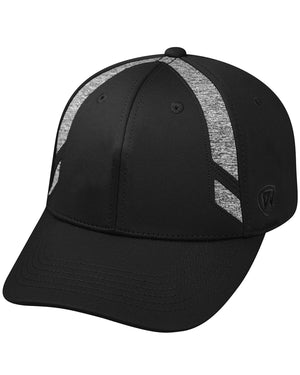Top Of The World Adult Transition Cap - TW5519
