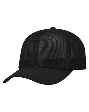 Top Of The World Adult Classify Cap - TW5527