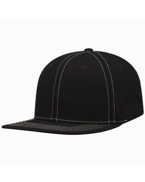 Top Of The World Adult Springlake Cap - TW5530