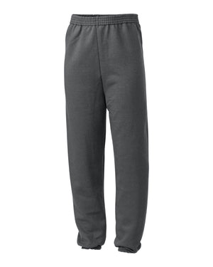Clique Basics Youth Fleece Pants - YRB04001