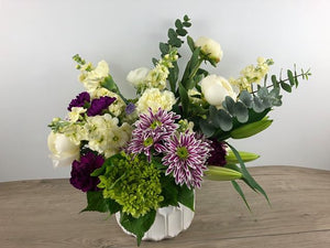 $200 Designer's Choice Arrangement